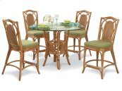 Bay Walk Counter Height Dining Table