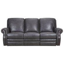 57003 Reclining sofa