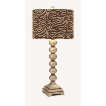 Lisburn Table Lamp