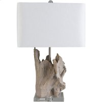 """Darby ARY-001 26.25""""H x 16""""W x 11""""D Product Image"""