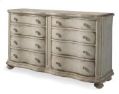Belmar New Drawer Dresser