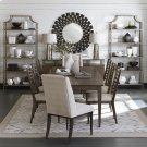 Palisades Dining Table Product Image