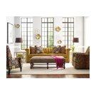 Kingston Grande Sofa Product Image