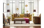 Kingston Grande Sofa Product Image