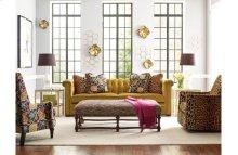 Kingston Grande Sofa