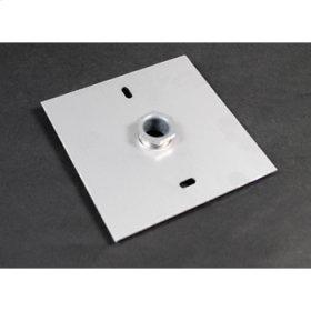 AL2000 Box Adapter