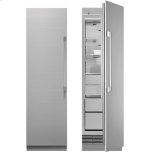 "Dacor24"" Freezer Column (Left Hinged)"