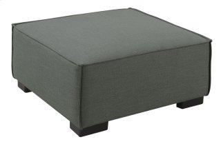 Ottoman-gray Cinder #zw7381-5