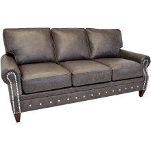 L503, L504, L505, L506-60 Sofa or Queen Sleeper