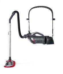 Oreck® M-PWR 20V SlingVac™ Multi-Purpose Commercial Vacuum