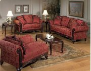 7650 Chaise Product Image