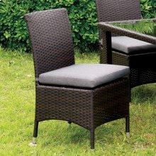 Comidore Side Chair (2/box)