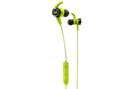 Monster® iSport Victory In-Ear Wireless Headphones - Green