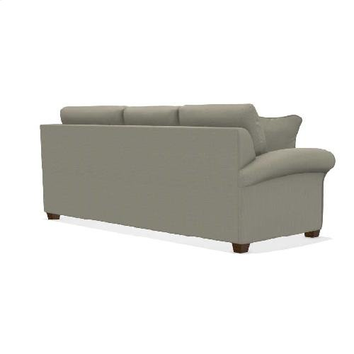 Natalie Right-Arm Sitting Sofa w/ Attached Corner