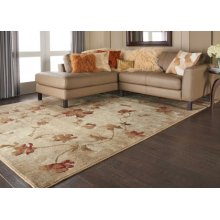 Somerset St64 Mtc Rectangle Rug 27'' X 18''