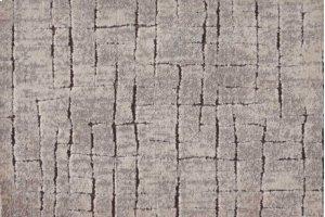 Maxell Fieldstone Fldst Quartzite 13'2''
