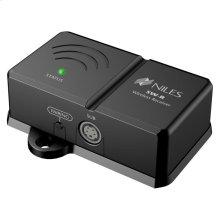 Wireless Subwoofer Receiver SW-R
