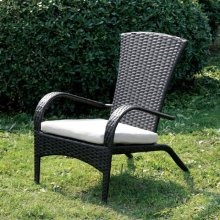 Faro Patio Chair (6/box)