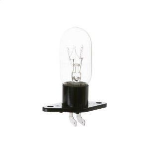 GEMicrowave Bulb - 125V, 30W