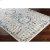Additional Harput HAP-1053 2' x 3'