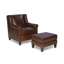 Pendleton Chair - Trends Walnut