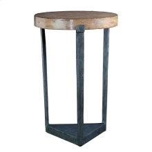 Leeward Leeward Spot Table