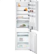 200 Series Fridge-freezer Combination