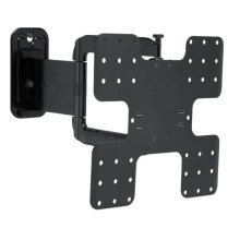 "Super Slim Full-Motion Mount for 32"" - 50"" flat-panel TVs"