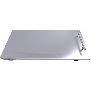 Grill/Griddle Cover PA12CVRJ