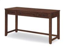 Theodore 60-Inch Writing Desk
