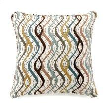 Sine Pillow (2/box)