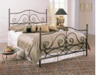 King Headboard Product Image
