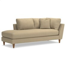 Tribeca Premier Right-Arm Sitting Chaise