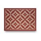Charleston - Henna Product Image
