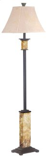 Bennington - Floor Lamp
