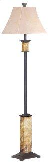 Bennington - Floor Lamp