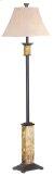 Additional Bennington - Floor Lamp