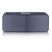 Music Flow P5 Portable Bluetooth Speaker