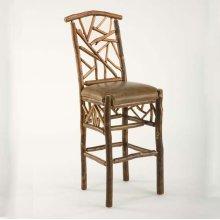 754 Woodsman Bar Chair