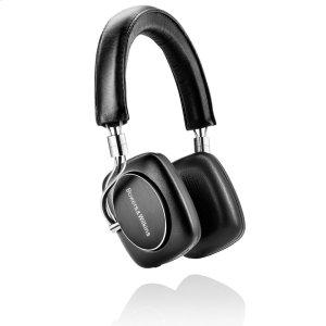 Bowers & WilkinsP5 Wireless On-ear wireless headphones
