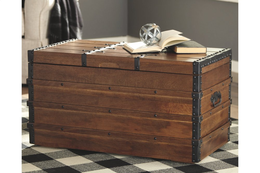 Exceptionnel House To Home Furniture