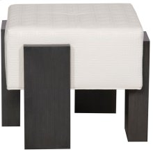 Buckland Bench W564-BE