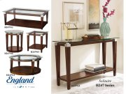 Solitaire Tables H247 Product Image