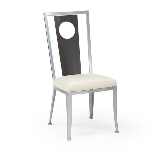 Luca Juno Dining Chair