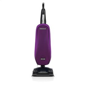 Oreck Axis Upright Vacuum Refurbished Colors Difer
