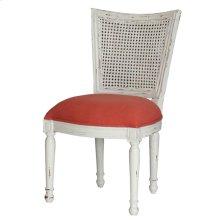 Bloomsbury Dining Chair w/o Arm