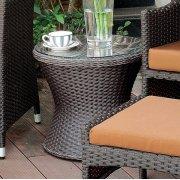 Almada Round Table Product Image