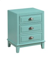 2 Drw File Cabinet Product Image