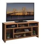 "City Loft 66"" TV Console Product Image"