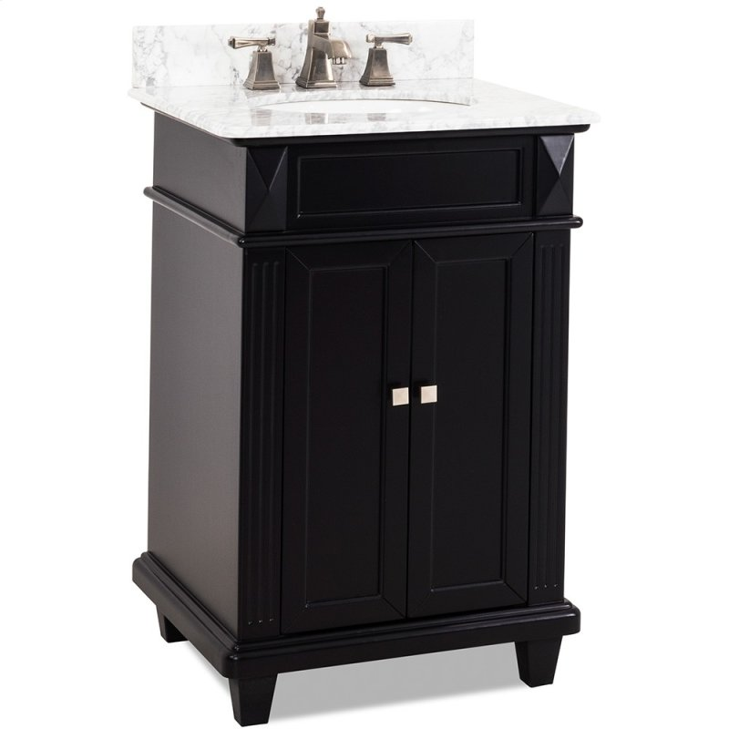 vanity angle foremost bath product corsicana prev